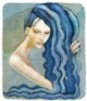 Aquarius expounds . . .