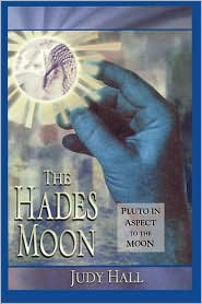 The Hades Moon by Judith Hall