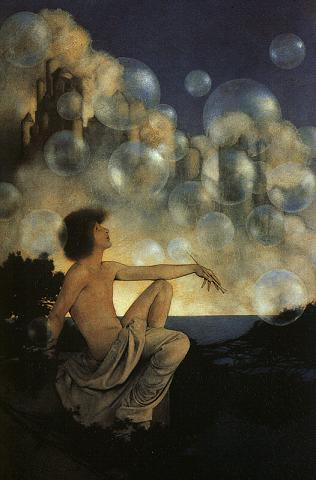 air-castles-by-maxfield-parrish.jpg