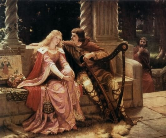 tristan-and-isolde.jpg
