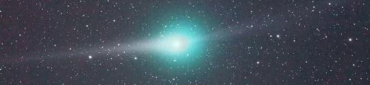 comet-lulin2.jpg