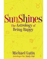 Sunshines, by Michael Lutin