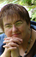 Ruth Hadikin, Soul Astrologer