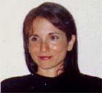 Gina Ronco