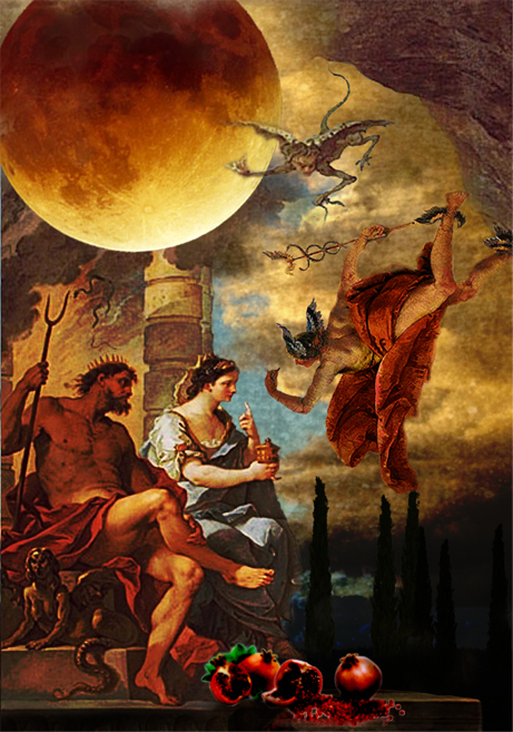 Aries Eclipse Sept 2015